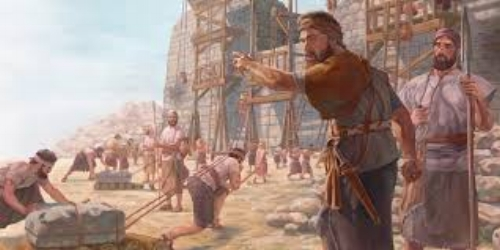 Nehemiah rebuilding the walls.jpg