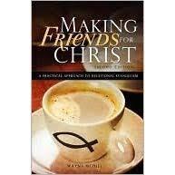 Making Friends for Christ.jpg