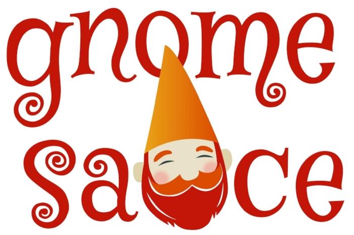 gnome sauce 1-02.jpg