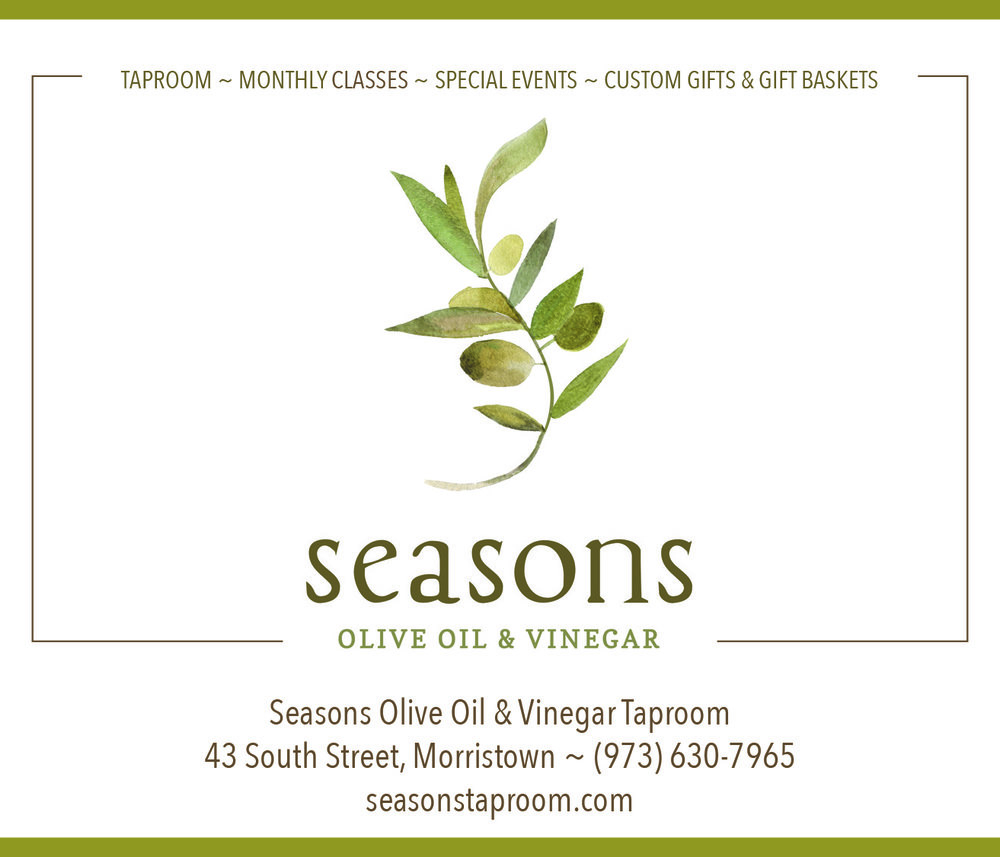 morristownad -3-2017-Seasons-4.375x3.75-V2.jpg