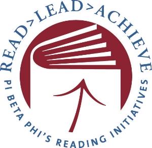 ReadLeadAchieveNew-Logo.jpg