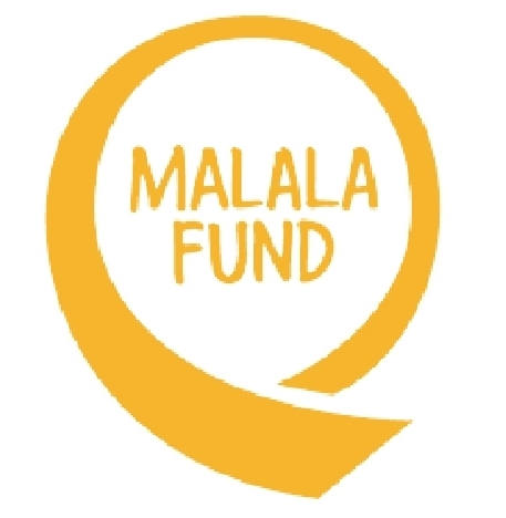 MALALA-FUND-WEB.jpg