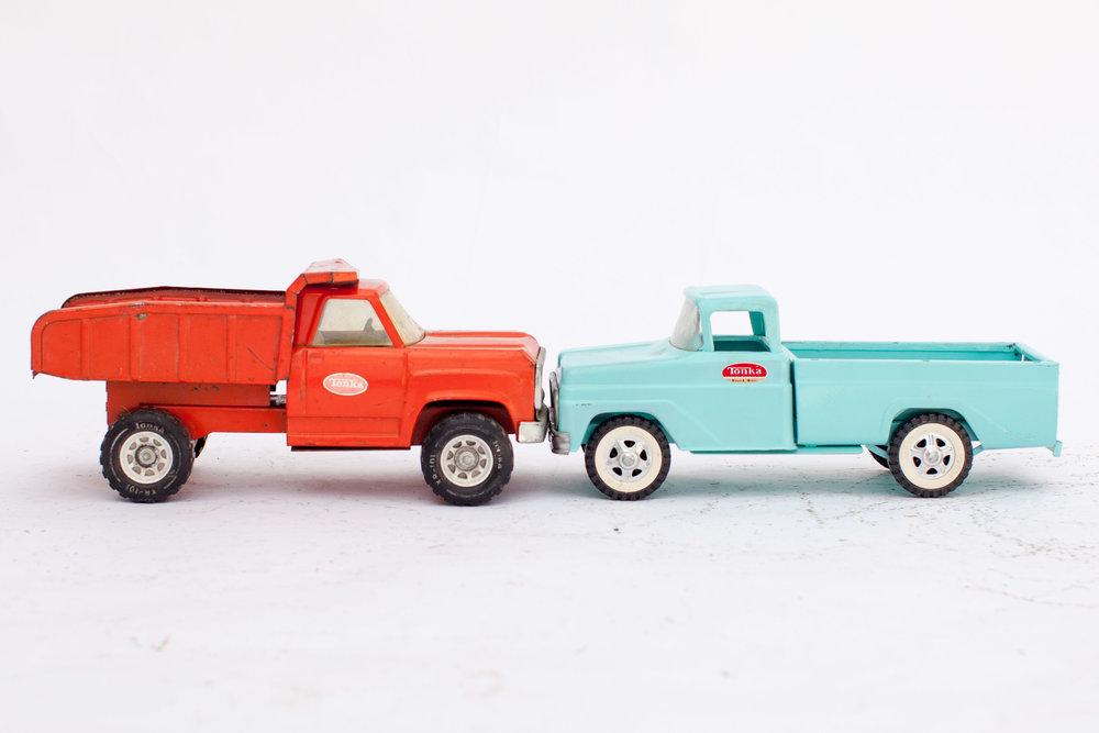 Vintage Toy Trucks-848.jpg