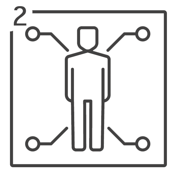icon2.2.png