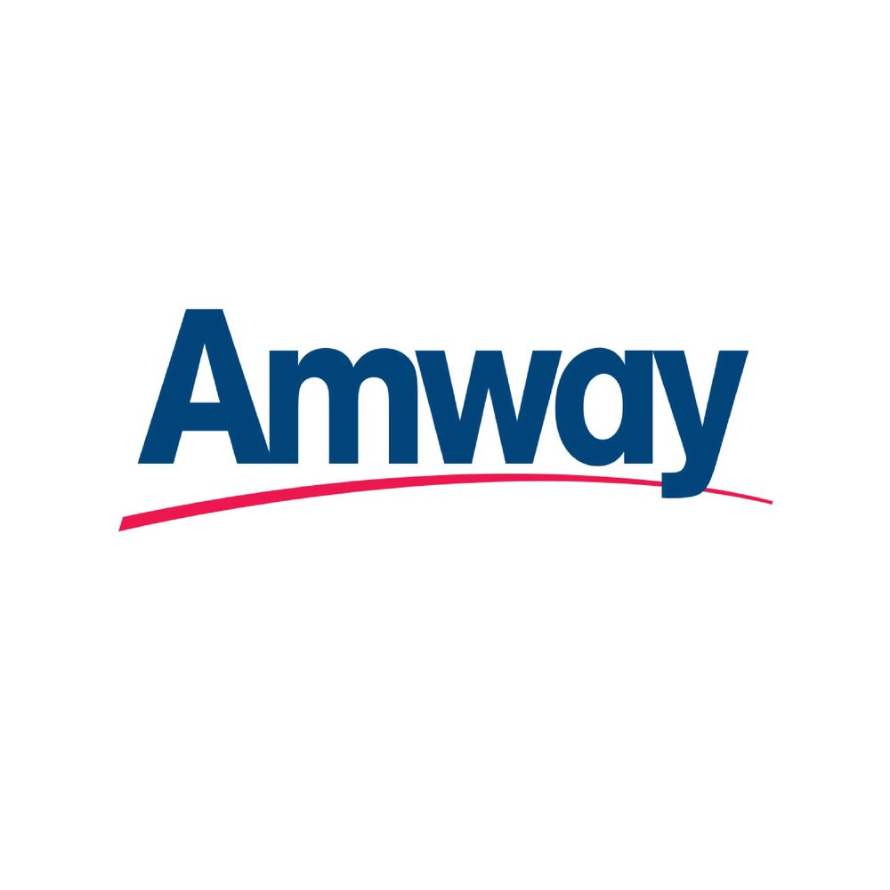 amwaylogo-01.jpg