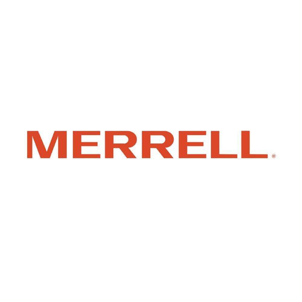 merrell-01.jpg