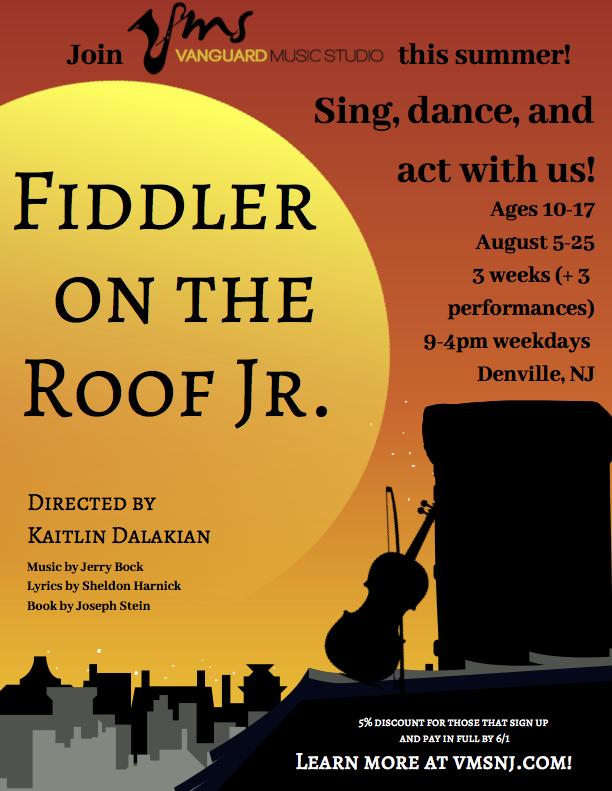 The Fiddler on the Roof.jpg