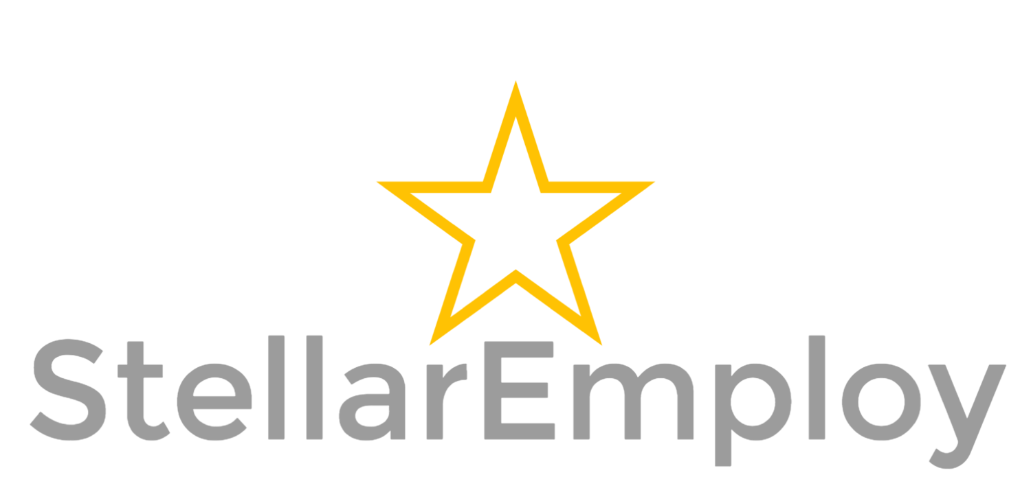 StellarEmploy | Employers
