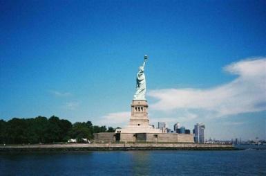 newyorkcity4.jpg