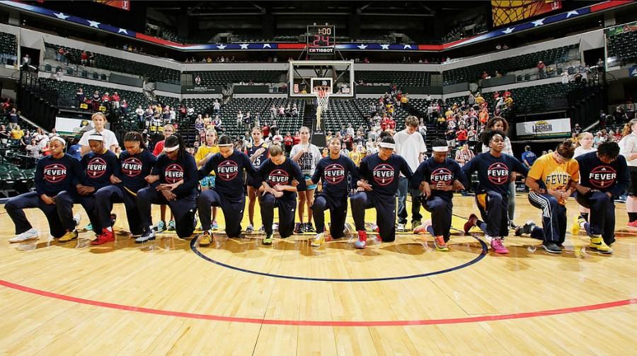 WNBA activism main image.jpg