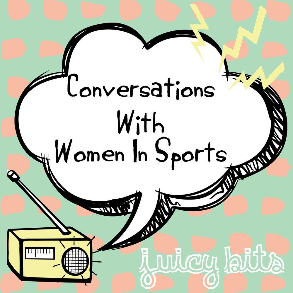 women_in_sports.jpg