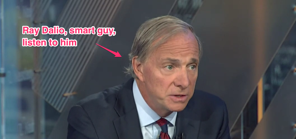 ray-dalio.png