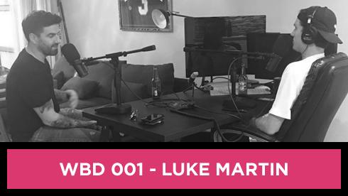 WBD 001 - Luke Martin.png