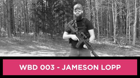 WBD 003 - Jameson Lopp.png