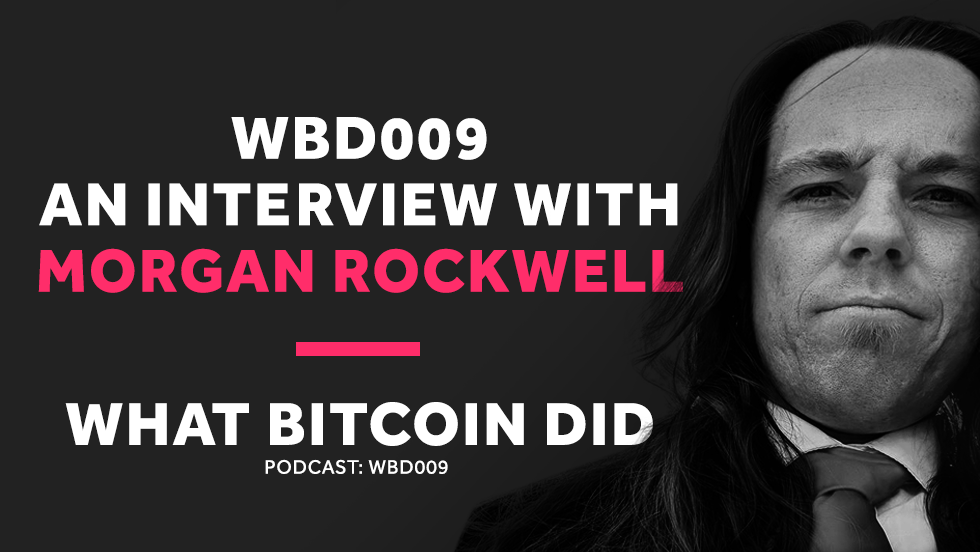 WBD009 - Interview with Morgan Rockwell.png