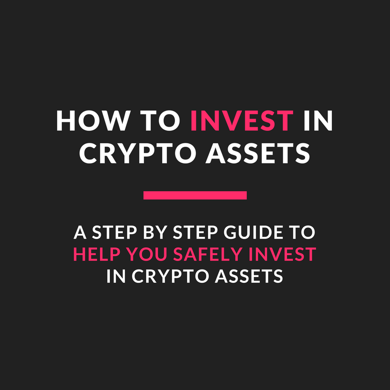 Training - How to Invest in Crypto Assets.png