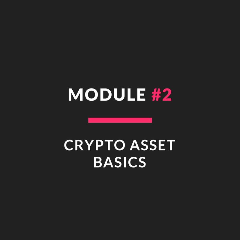 Training - Crypto Asset Basics.png