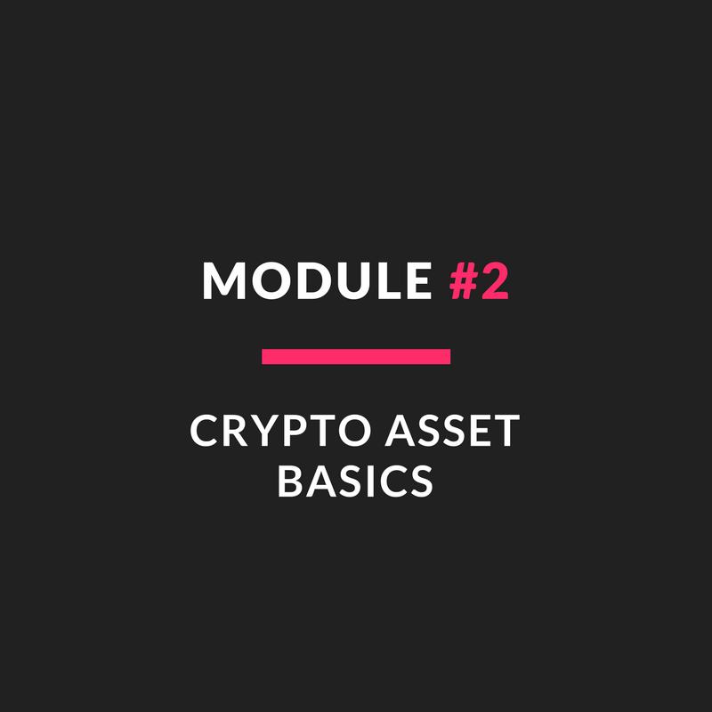 Training - Crypto Asset Basics.png