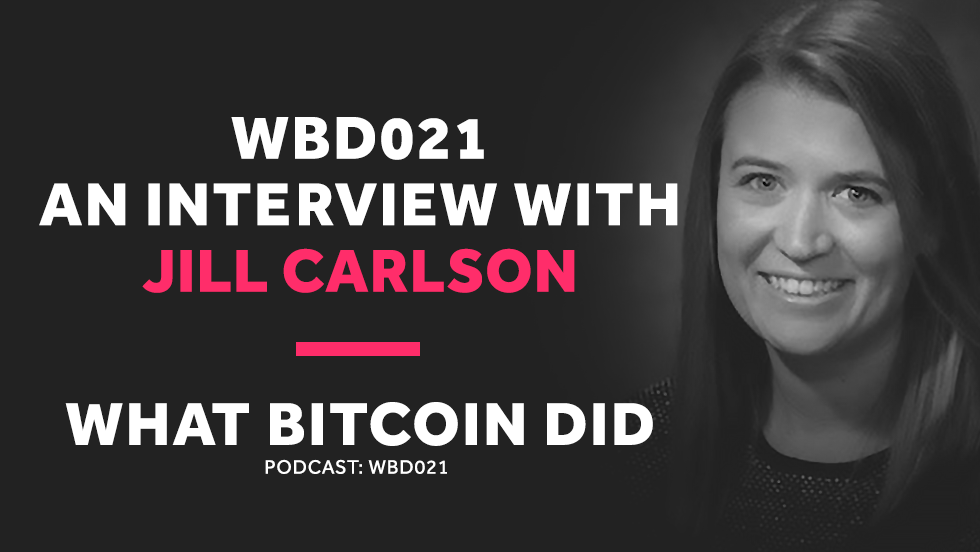 WBD021 - Interview with Jill Carlson.png