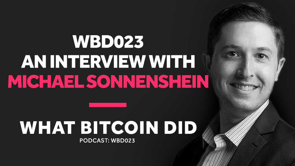 WBD023 - Michael Sonnenshein.png
