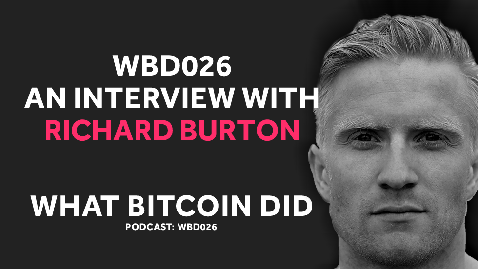 WBD026 - Interview with Richard Burton.png