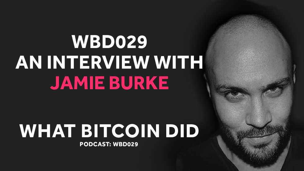 WBD029 - Interview with Jamie Burke.png