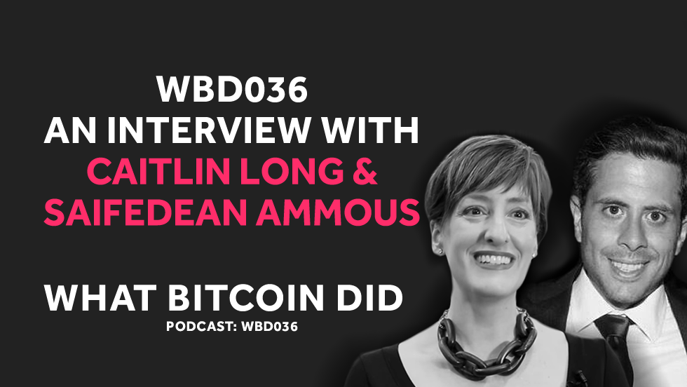 WBD036 - Interview with Saifedean Ammous & Caitlin Long.png