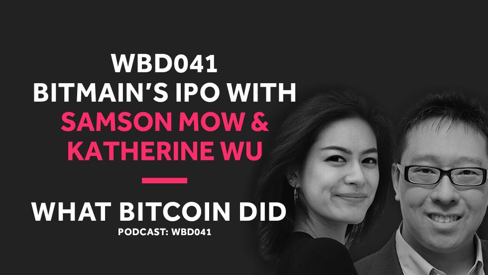 WBD041 - Samson Mow & Katherine Wu.png