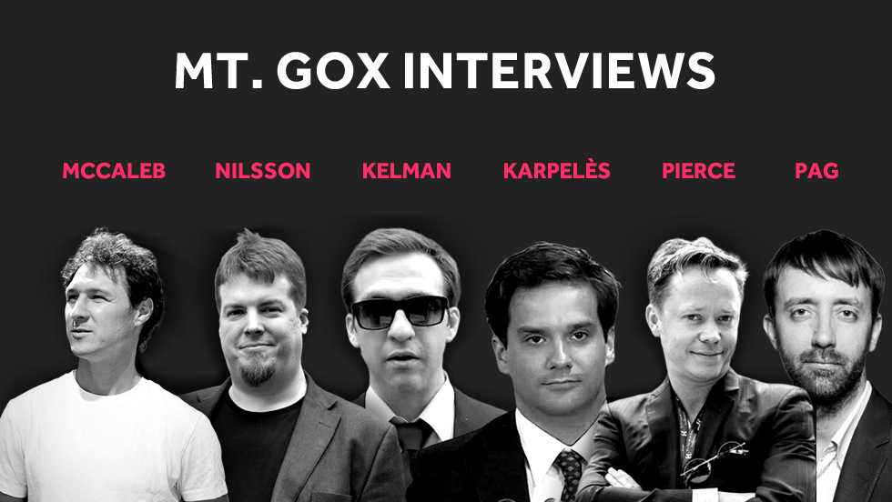 Mt. Gox Banner.png