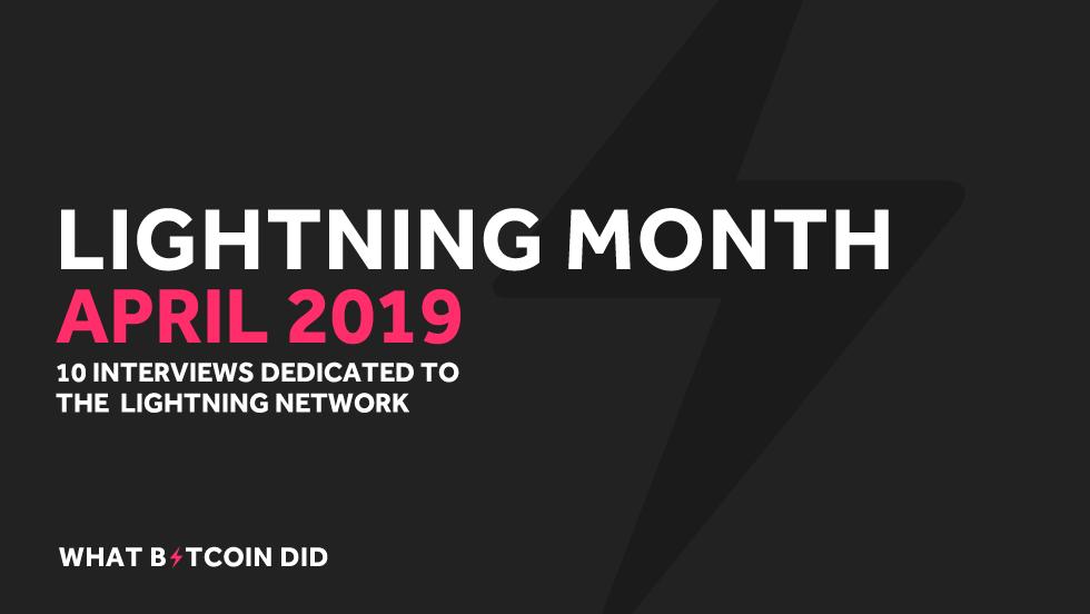 Lightning Month - Promo Banner.png
