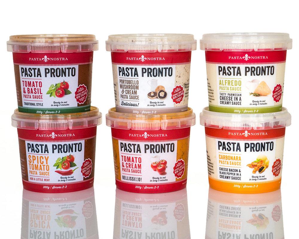 pasta_pics4web-15-v2.jpg