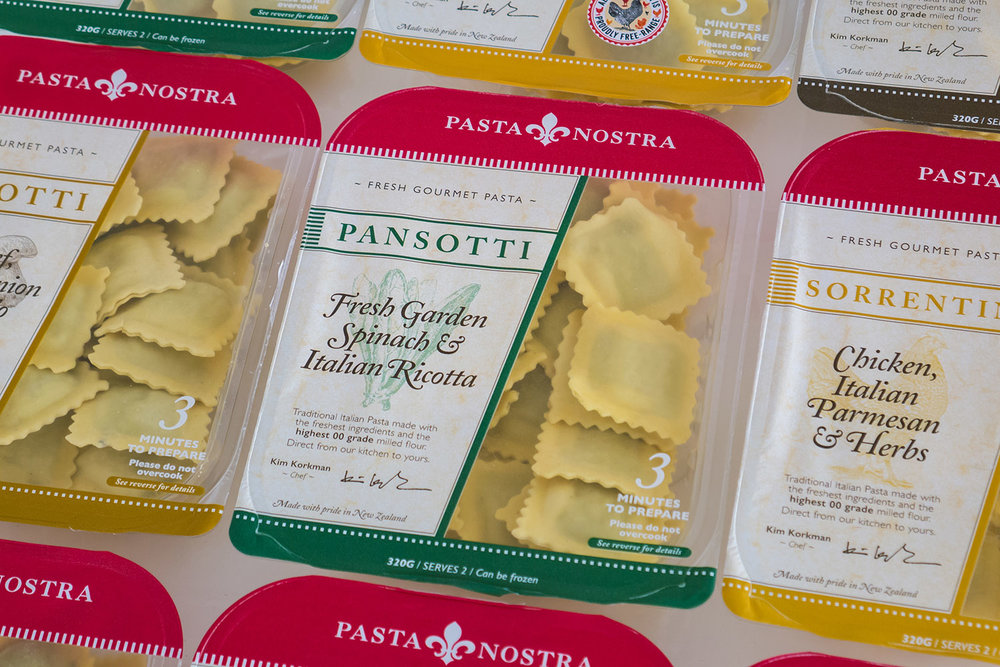 pasta_pics4web-18-v2.jpg