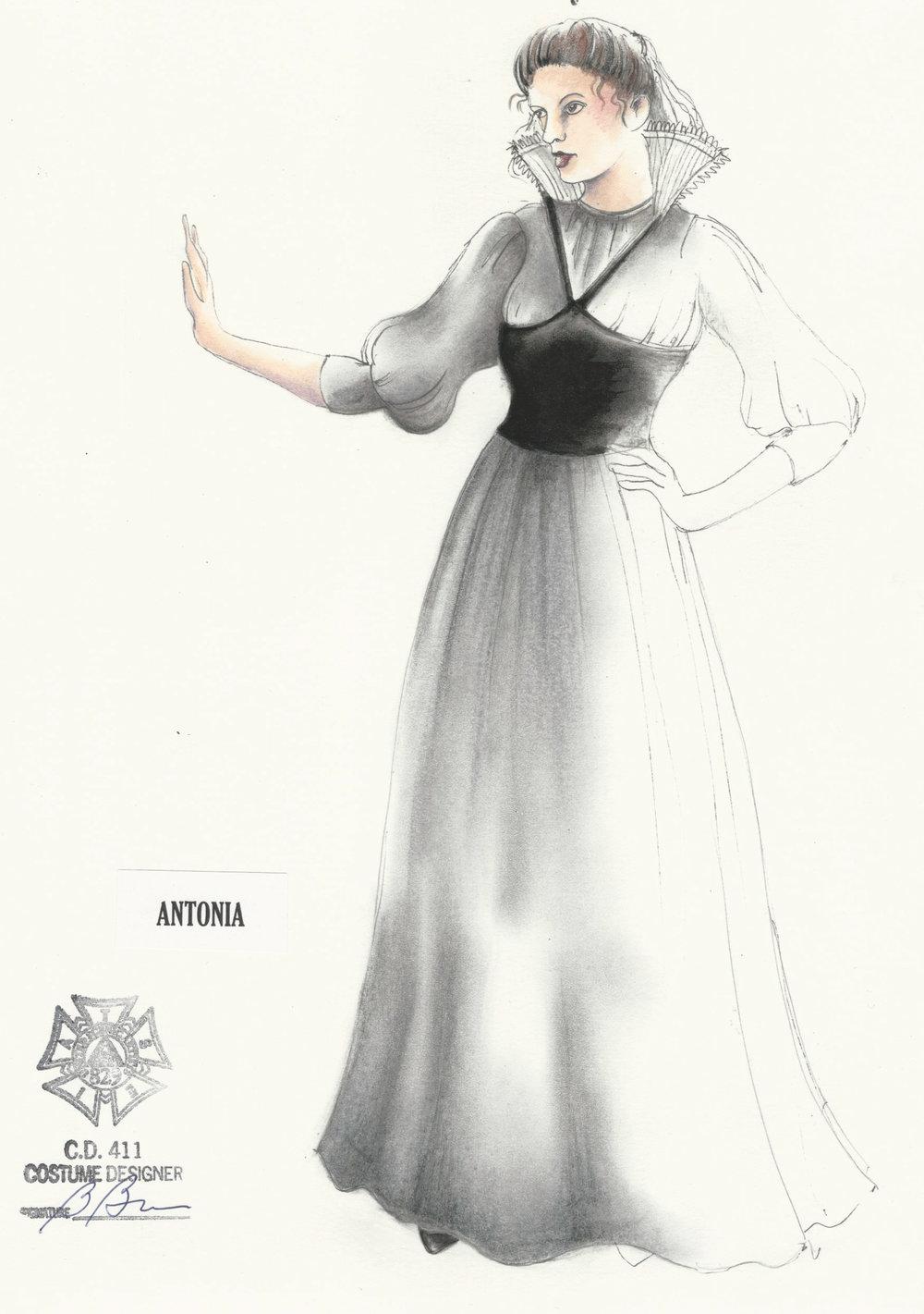 Antonia.jpg