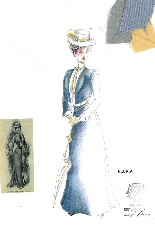 Gloria 1.jpg