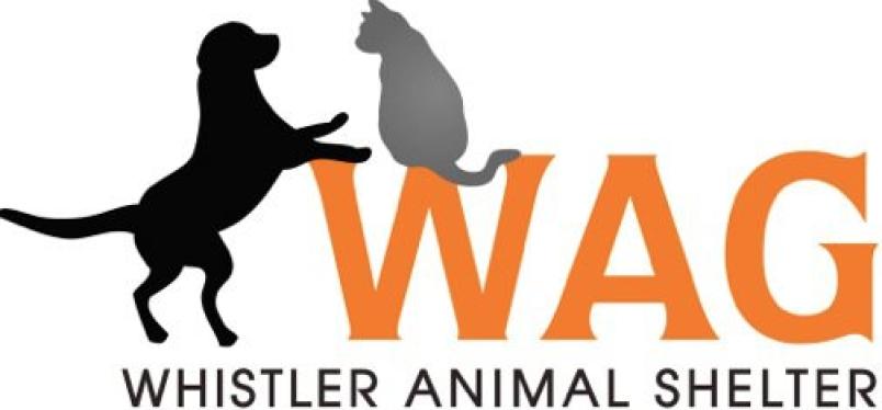 wag-logo.png