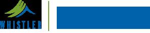 whistler-logo.png