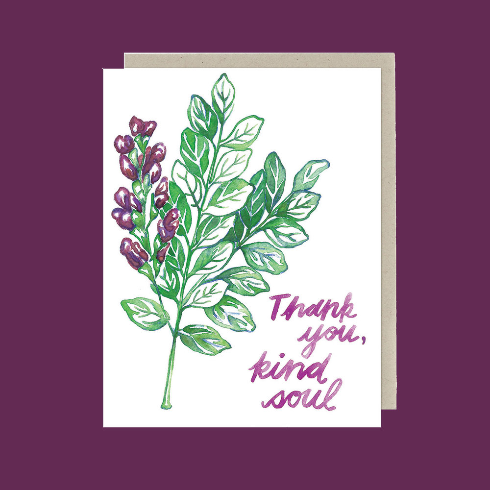 purple_licorice copy.jpg