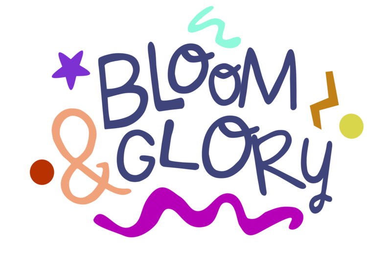 Bloom & Glory