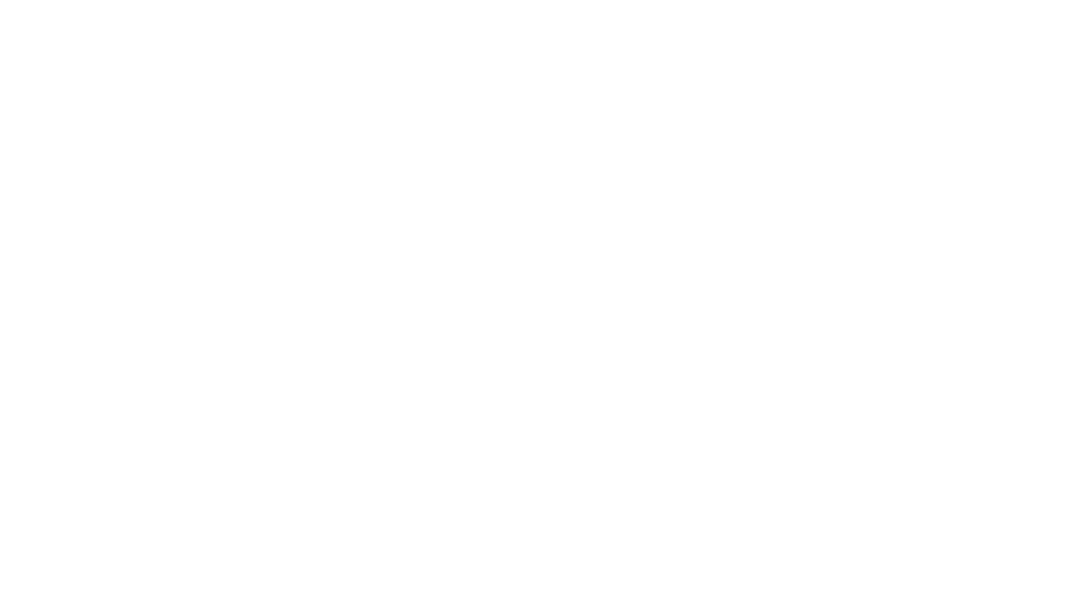 Water & the Elephant