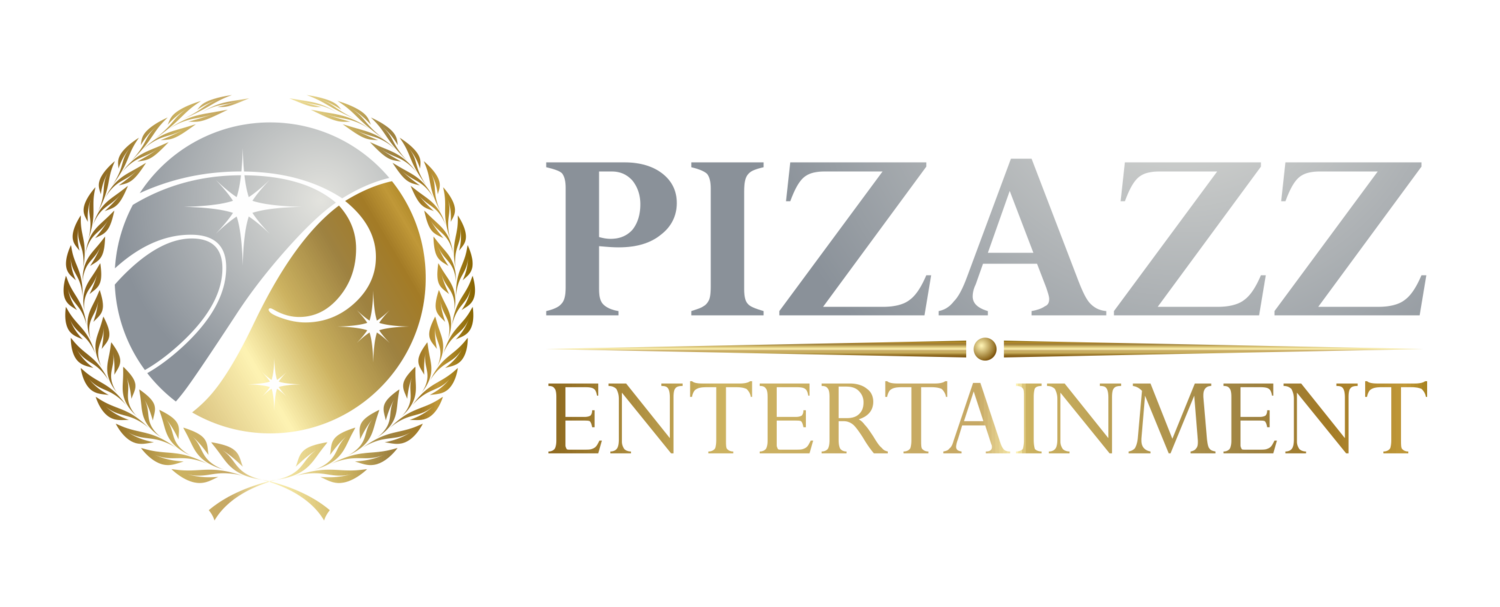 Pizazz Entertainment