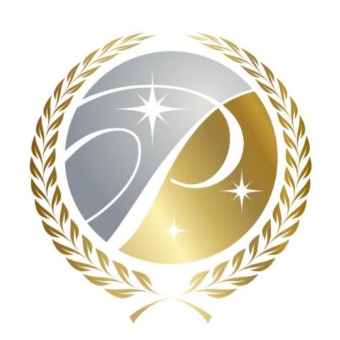 PIzazz Nontransparent Logo.jpg