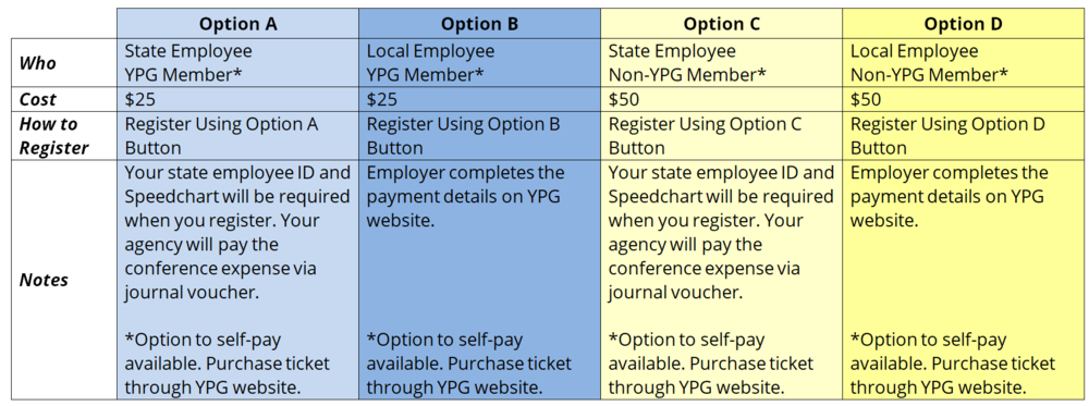 Payment Table.PNG