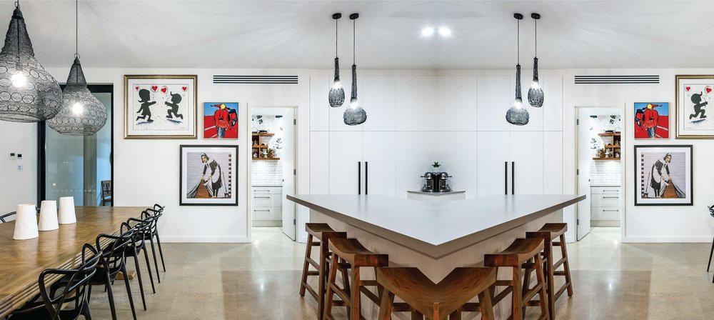 Turnbull-Built-South-Australian-Builder-Kitchen.jpg