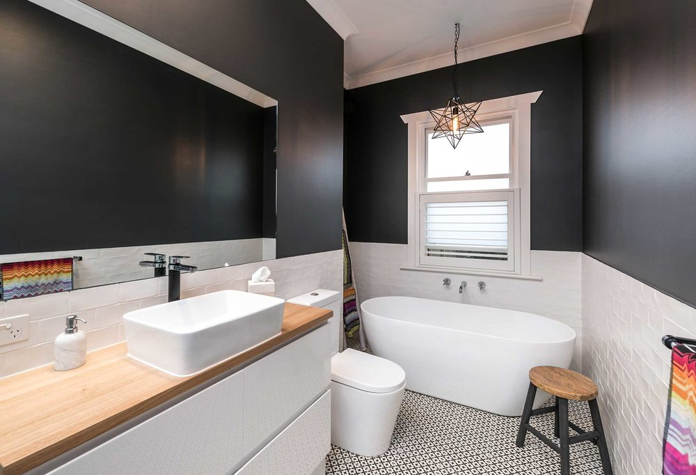 turnbull-built-bathroom-specialist-glenelg.jpg