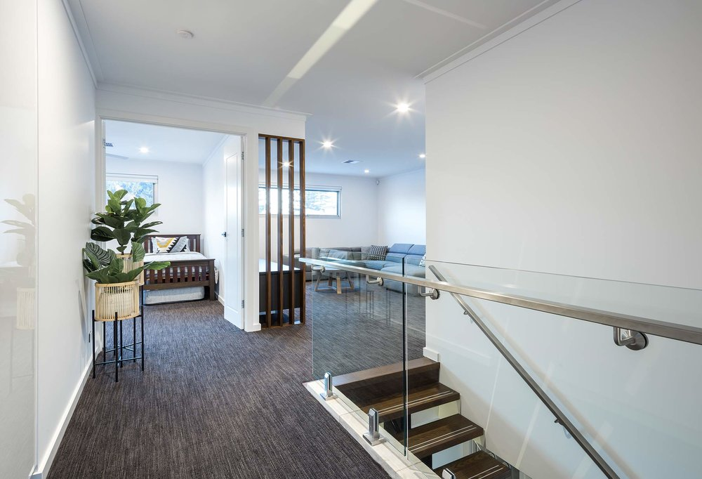 turnbull-built-2storey-kings-park-sa.jpg