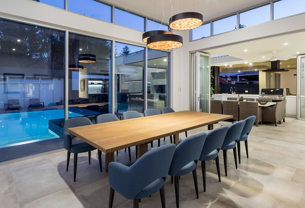 turnbull-built-dining-somerton-park-sa.jpg