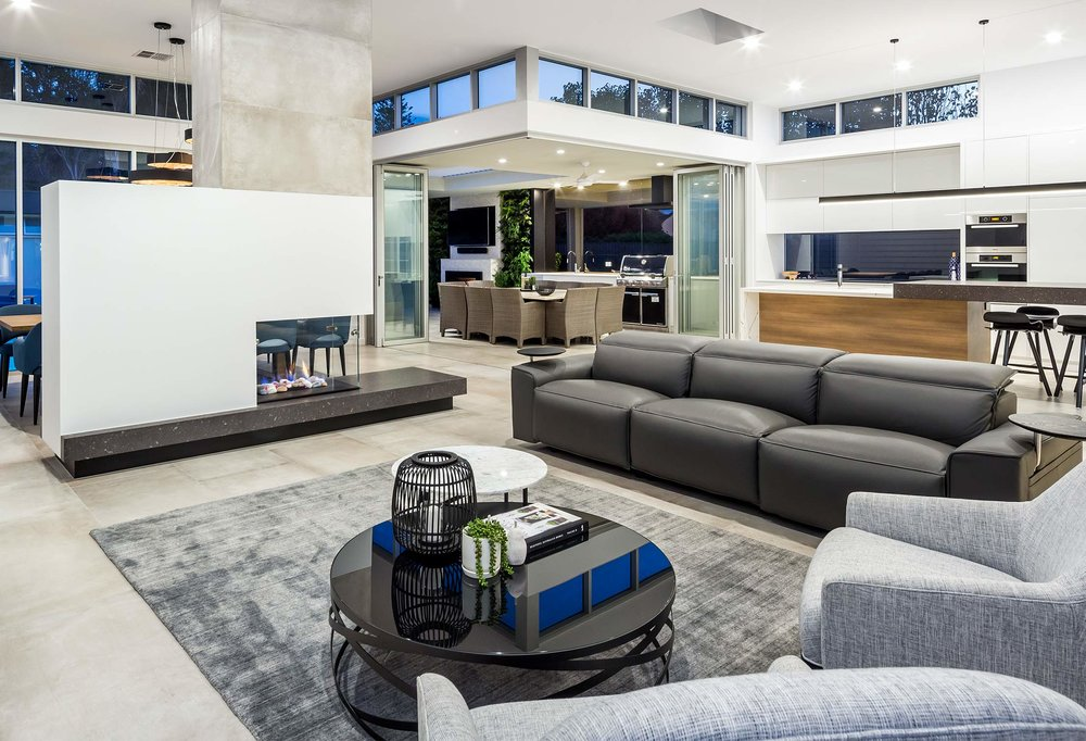 turnbull-built-family-room-somerton-park-sa.jpg