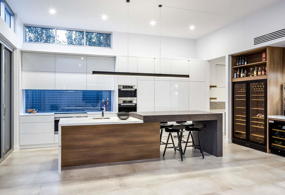 turnbull-built-KITCHEN-somerton-park-sa.jpg