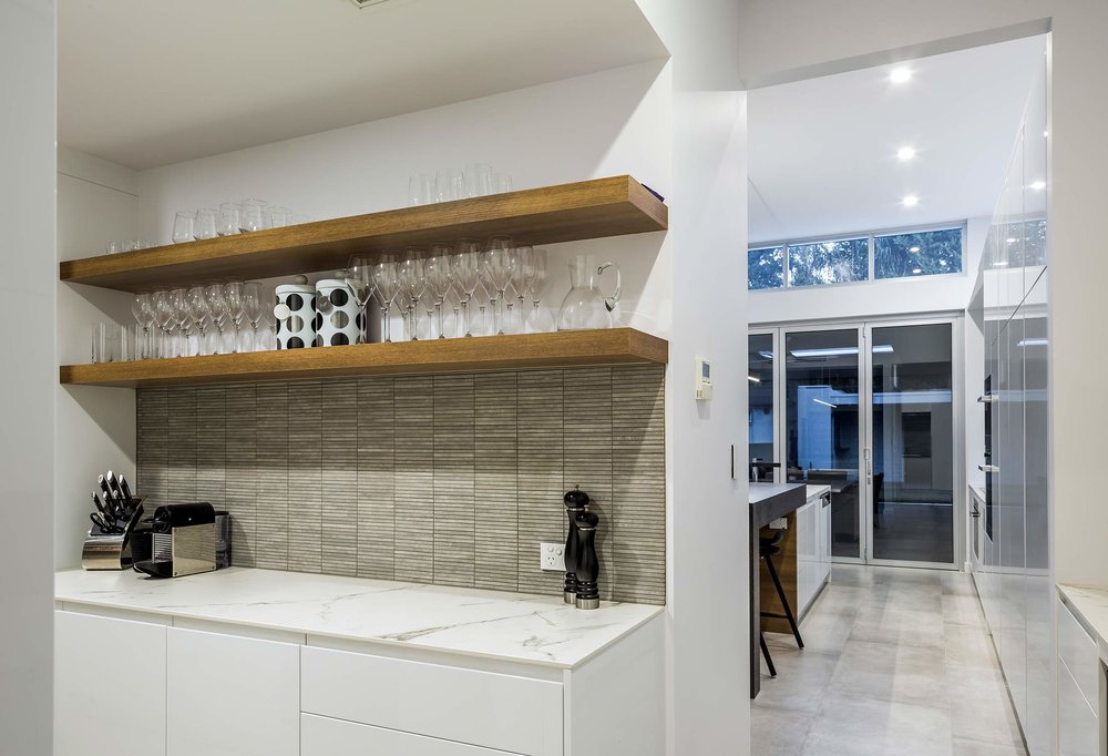 turnbull-built-pantry-somerton-park-sa.jpg