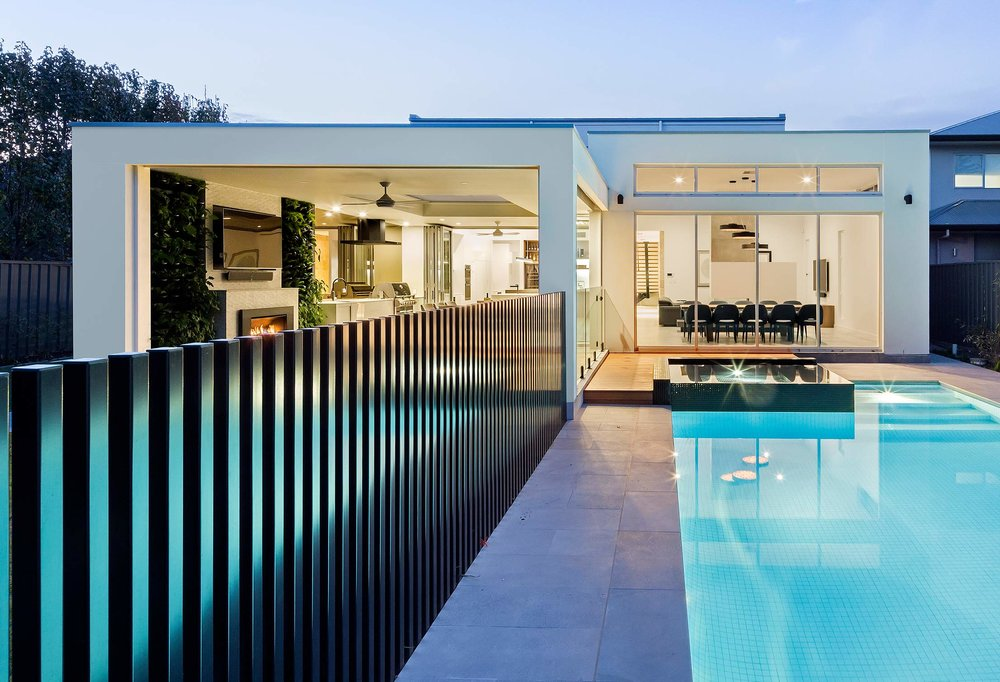 turnbull-built-pool-somerton-park-sa.jpg